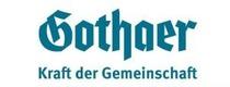 Gothaer DE