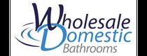Wholesale Domestic UK