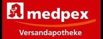 medpex DE