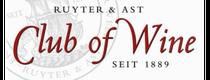 Club of Wine DE