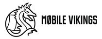 Mobilevikings.be BE