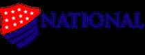National Debt Relief US