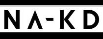 NA-KD NL