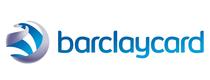 Barclaycard Affiliate Programm