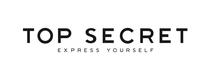 Top Secret PL
