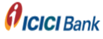 ICICI Bank HL [CPL] IN