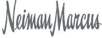 Neiman Marcus US