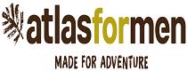 Atlas for Men PL/CZ