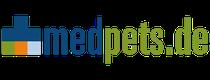 Medpets Tierapotheke Online DE