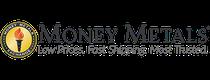 Money Metals Exchange US