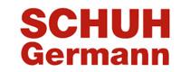 Schuh Germann DE