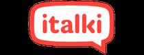 italki HK Limited US