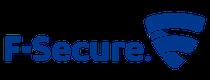 F-Secure   Internet Security & VPN