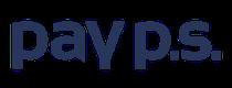 PayPS: RU