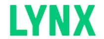 Lynxbroker DE