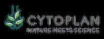 Cytoplan UK
