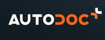 Autodoc DK
