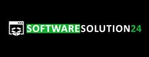Software Solution 24 DE
