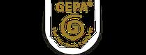 Gepa-Shop DE