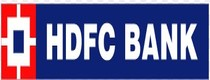 HDFC Instasaving [CPA] IN