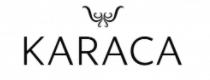 Karaca Home TR