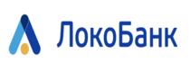 ЛокоБанк - РКО [CPS] RU logo
