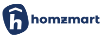 Homzmart EG Offline Codes