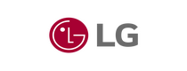 LG [CPL] IN