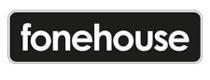 Fonehouse UK