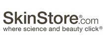 SkinStore US