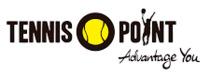 tennis-point DE