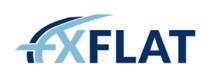 FXFlat DE
