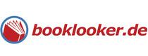 booklooker DE