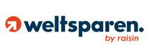 WeltSparen.de logo