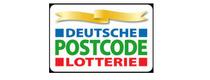 Postcode-lotterie DE