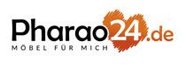 Pharao24.de - Möbel Online Shop DE