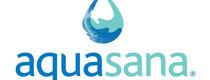 Aquasana Home Water Filters US