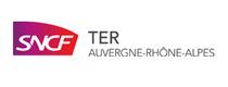 TER Auvergne-Rhône-Alpes FR