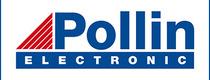 Pollin Electronic DE