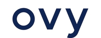 Ovy App DE, AT, UK, NL, FR