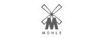 Muehle-shaving