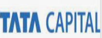 Tata Capital HL [CPL] IN