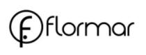 Flormar TR