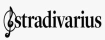 Stradivarius UK