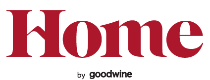 Goodwinehome UA