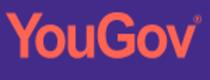 YouGov [CPA] IN