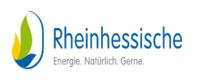 Rheinhessische Energie DE
