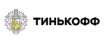 Тинькофф - Дебетовая карта All Airlines [CPS] RU