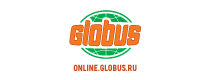 online.globus.ru