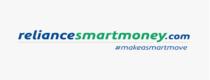 RelianceSmart Money [CPL] IN